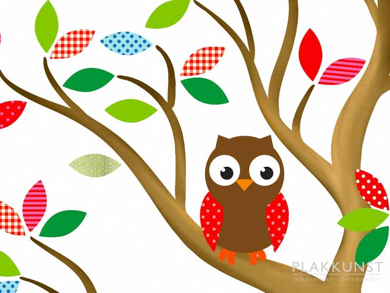 Hedwig de Uil