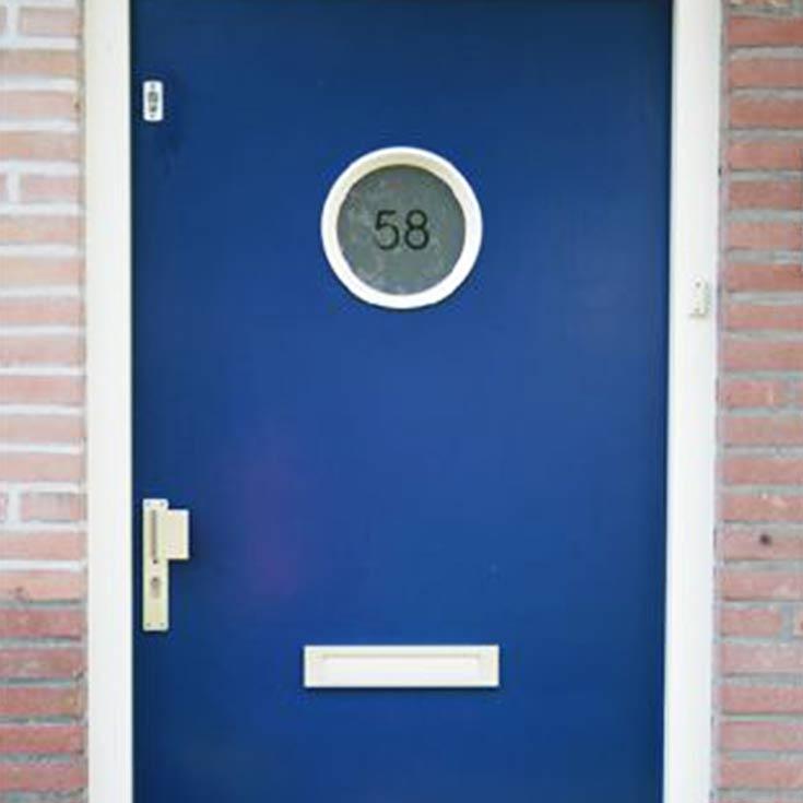 Raamfolie-review-raamfolie-rond-deur.jpg