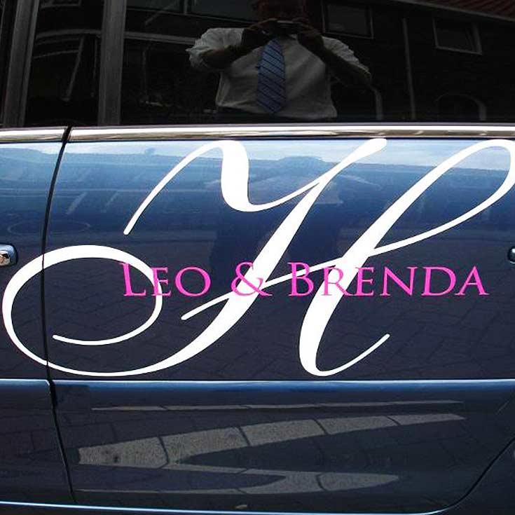 Trouwautodecoratie-Leo-en-Brenda-H.jpg