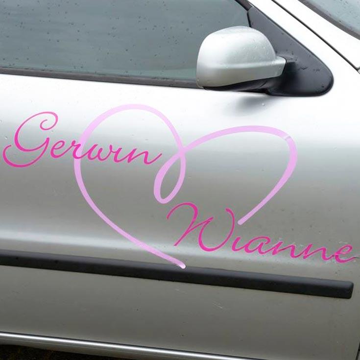 Trouwautodecoratie-gerwin-en-wianne.jpg