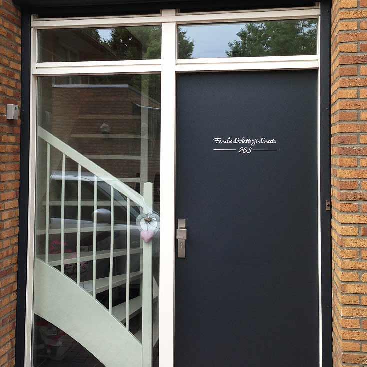 Voordeursticker-review-Kleven-Familie-Smeets.jpg