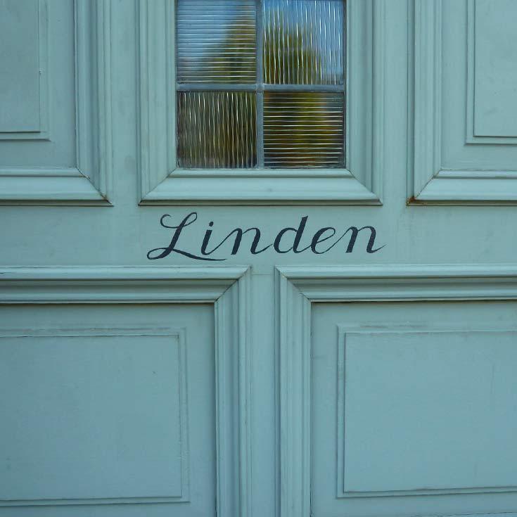 Voordeursticker-review-Linden.jpg