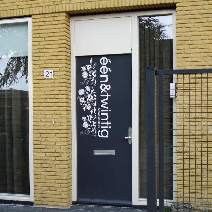 Voordeursticker-review-bloemen-marco-kristy-3.jpg