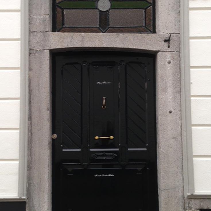Voordeursticker-review-voordeur-klasisek.jpg