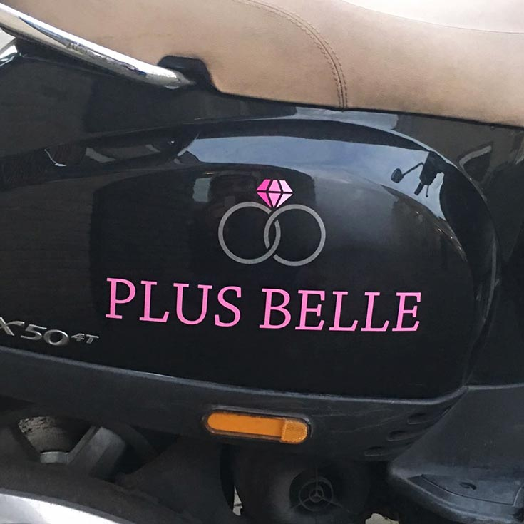 scooter-trouwdecoratie-plus-belle.jpg