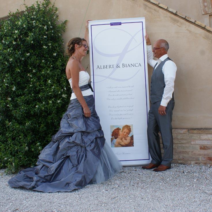 trouwdecoratie-albert-en-bianca.jpg